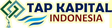 PT TAP KAPITAL INDONESIA LOGO