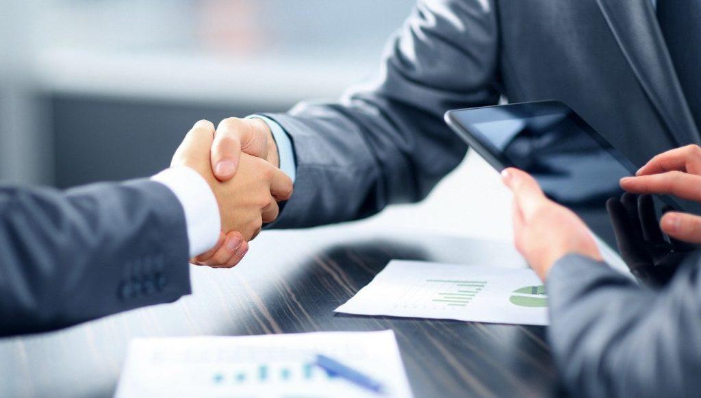 Profesi Investment Banking, Peluang Karir dan Peran Pentingnya